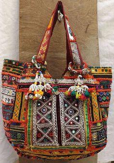 walletGujrati Bags