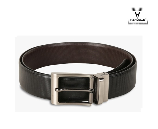 leather belts manufacturer in harvelle