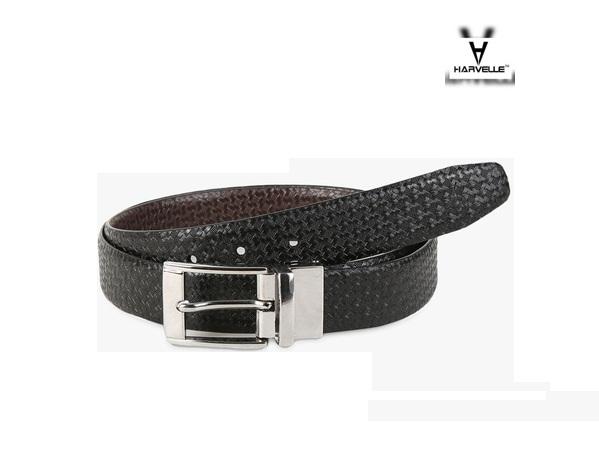 leather belts manufacturer in harvelle
