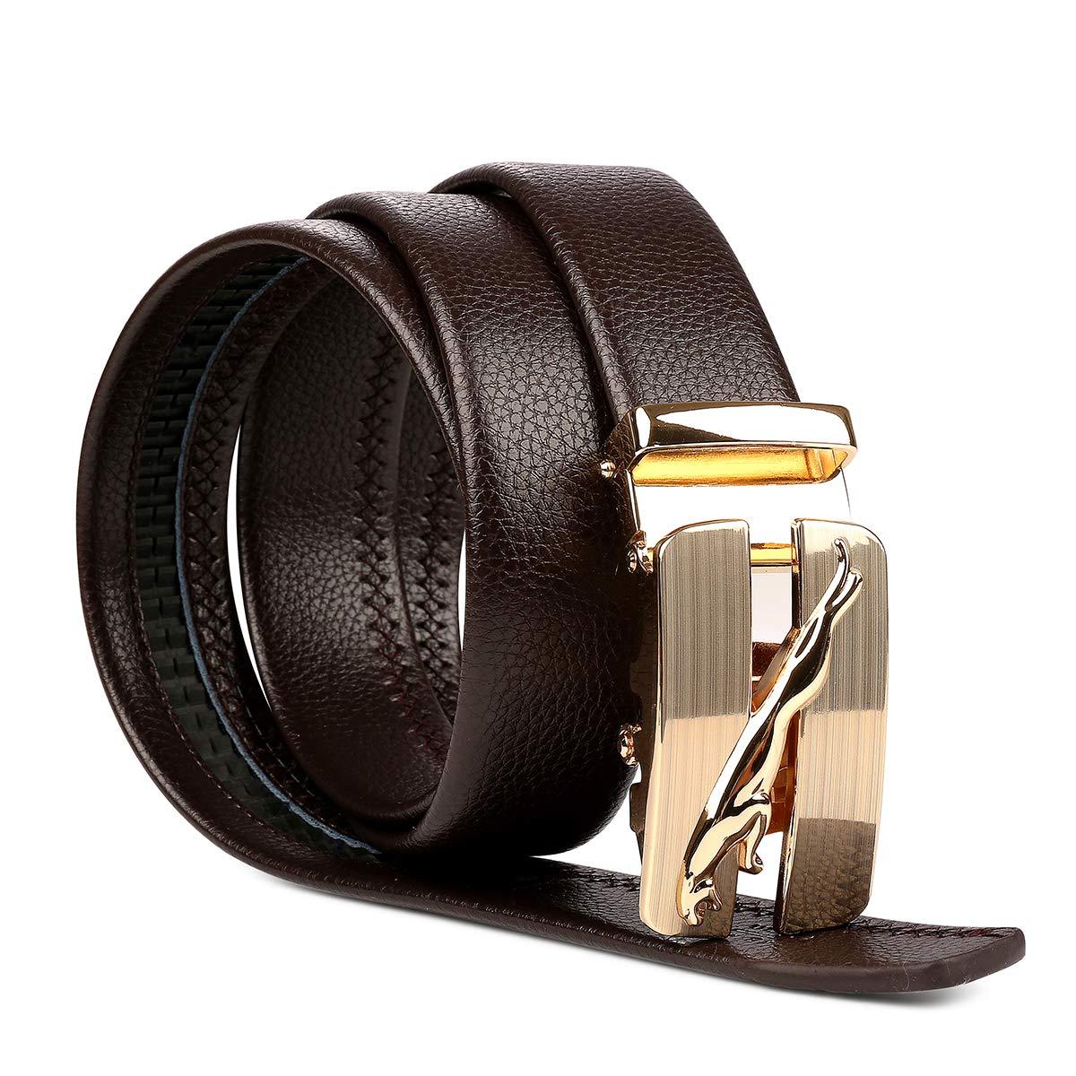 walletm-belt4