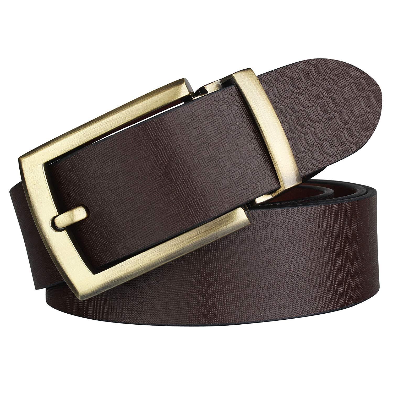 leather belt manufacturers in delhi