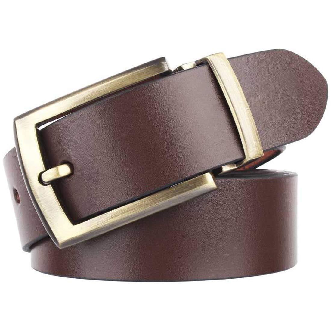 Mens Leather Belt Manufacturers in delhi