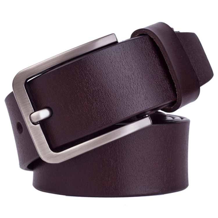 leather belt manufacturers in italy