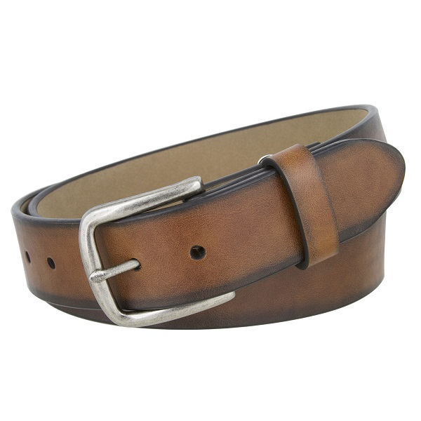 leather belt manufacturers in Delhi, Leather Belts Buyers in Delhi, Leather Belts Importers in Delhi, leather belt importers in Delhi, Best Leather Belt Manufacturers in Delhi, custom belt manufacture
